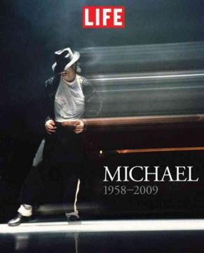 Michael, 1958-2009