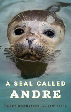 A Seal Called Andre