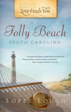 Love Finds You in Folly Beach, South Carolina