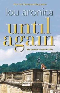 Until Again