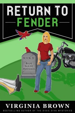 Return to Fender