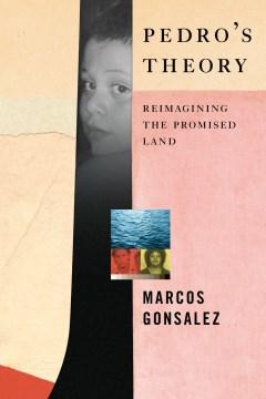 Pedro's Theory