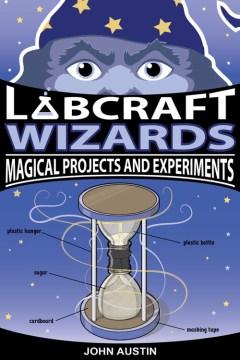 Labcraft Wizards