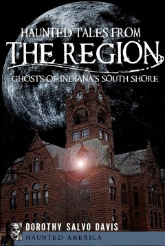 Haunted Tales From the Region
