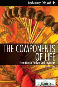 The Components of Life