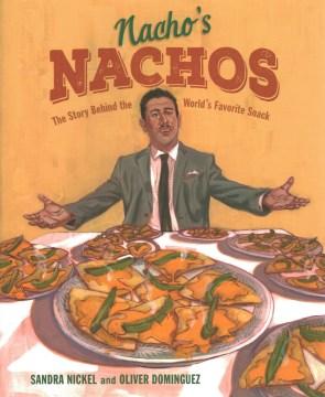 Nacho's Nachos