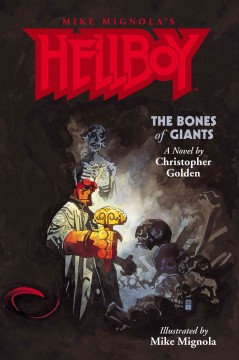 The Bones of Giants