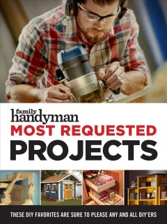 Most Requested Projects