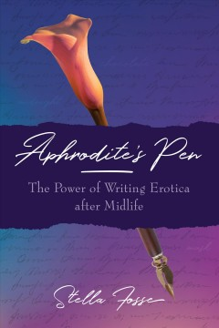 Aphrodite's Pen