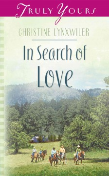 In Search of Love