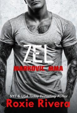 Zel (markovic Mma