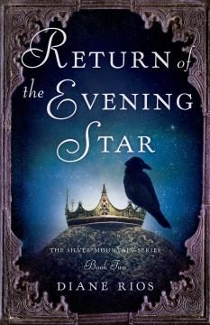 Return of the Evening Star