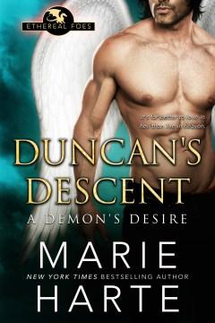 Duncan's Descent: A Demon's Desire