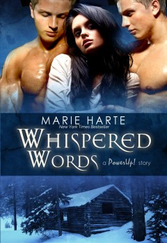 Whispered Words