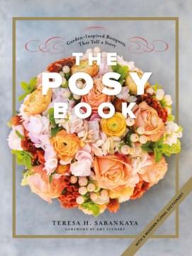 The Posy Book