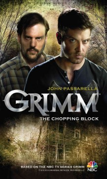 Grimm--the Chopping Block