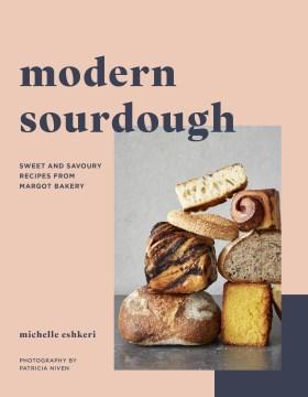 Modern Sourdough