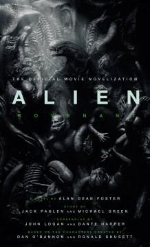 Alien--covenant