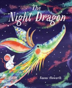 The Night Dragon
