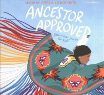Ancestor Approved