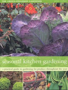 Seasonal Kitchen Gardens
