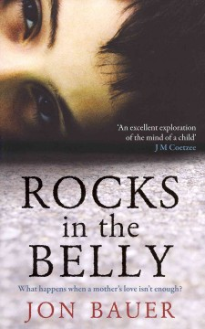 Rocks in the Belly