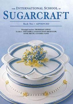 The International School of Sugarcraft