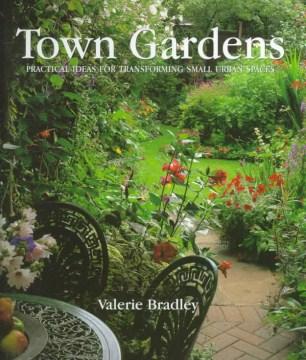 Town Gardens