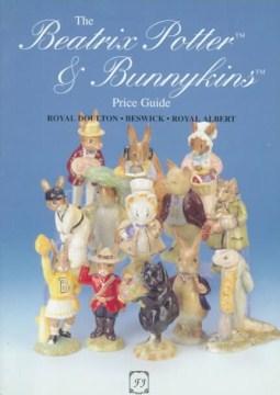 Beatrix Potter & Bunnykins Price Guide