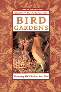 Bird Gardens