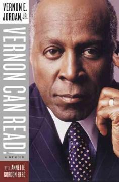 Vernon Can Read!