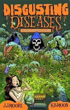 Disgusting Diseases