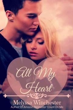 All My Heart