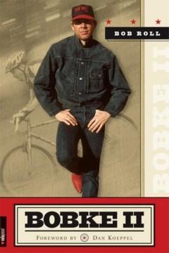 Bobke II Book Cover