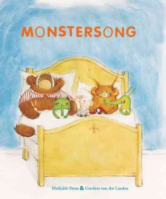Monstersong