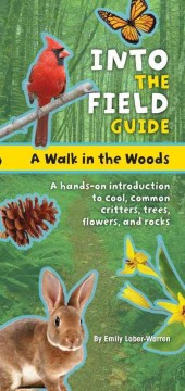 Into the Field Guide