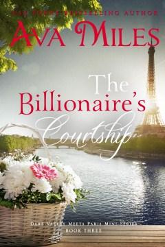 The Billionaire's Courtship