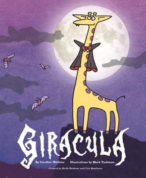 Giracula