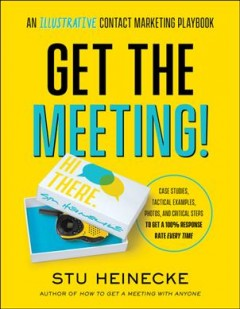 Get the Meeting!