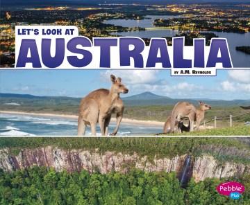 Let's Look at Australia