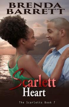 Scarlett Heart (the Scarletts