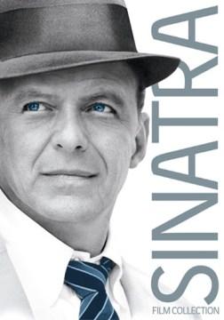 Frank Sinatra Film Collection