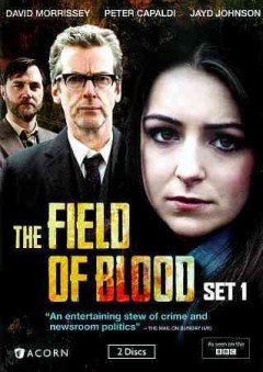 The Field of Blood