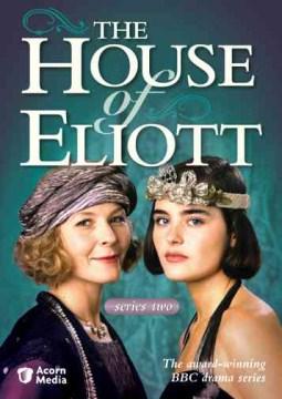 The House of Eliott