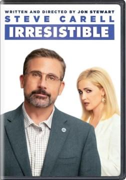 Irresistible