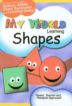 My World Learning