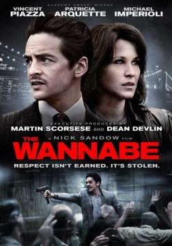 The Wannabe