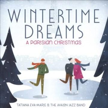 Wintertime Dreams