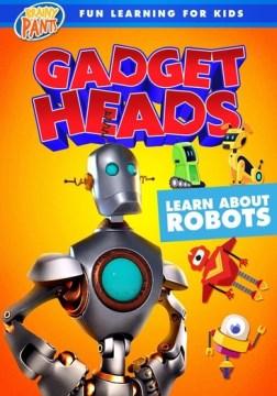 Gadget Heads