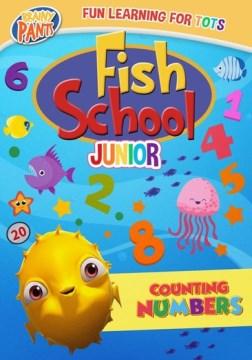 Fish School Junior